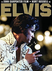Review: John Carpenter's Elvis