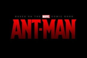 Michael Douglas Confirmed to PlayAnt-Man!
