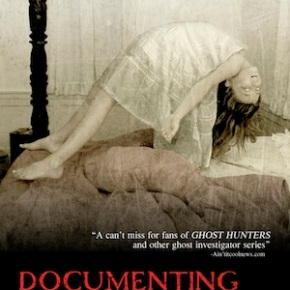 Review: Documenting the GreyMan