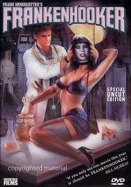 Review: Frankenhooker