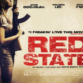 Review: Red State