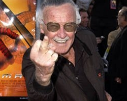 Amazing Spider-man 2 cast news, Captain America 2 update, Stan Lee gets a pacemaker, and more