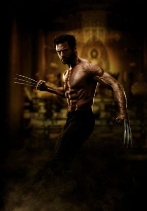 The Wolverine Will NOT Be A Prequel, X-Men: Days of Future Past Loses It's Director