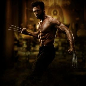 The Wolverine Will NOT Be A Prequel, X-Men: Days of Future Past Loses It'sDirector