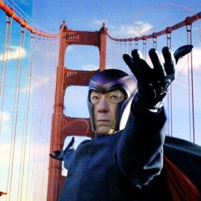 Ian McKellen Discusses His Return To The X-MenFranchise