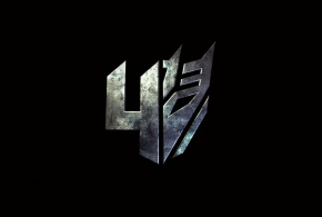 """Transformers 4"" Has Its Female Lead"