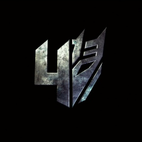 """Transformers 4"" Has Its FemaleLead"
