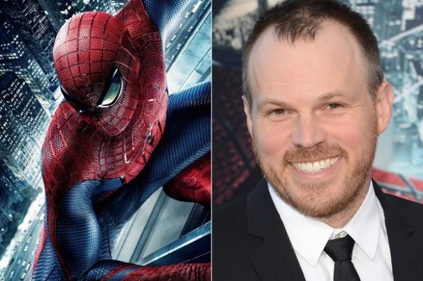 amazing-spider-man-2-marc-webb