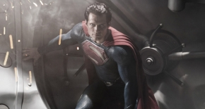 "Early Reaction To ""Man Of Steel""; Is It Any Good?"