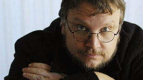 "Guillermo Del Toro Says ""Pacific Rim 2"" Is Moving Ahead"