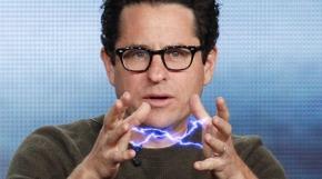 J.J. Abrams Turned Down Star Wars: EpisodeVII