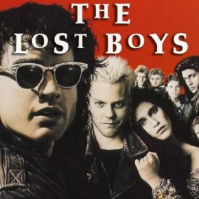The Lost Boys 4 Is Dead