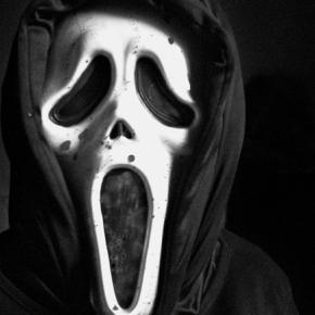 """""""Scream"""" TV Series Gains Steam; AddsCast"""