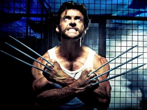 Hugh Jackman In Talks For New X-Men Film