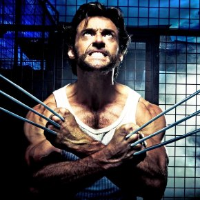 Hugh Jackman In Talks For New X-MenFilm