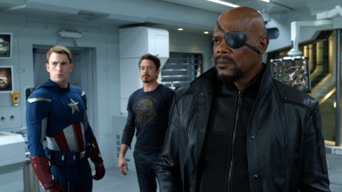captain-america-tony-stark-and-nick-fury