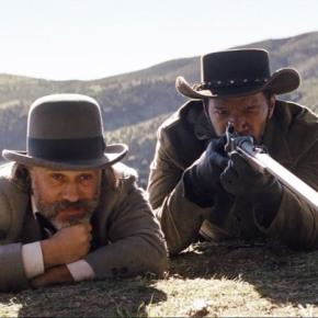 Audio: The Week in Film #38 – Christoph Waltz to BattleBond