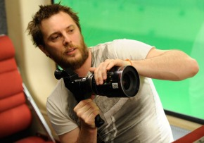 "Duncan Jones To Direct ""Warcraft"" Movie"