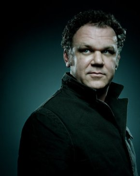 "John C. Reilly Joining ""Anchorman 2""?"