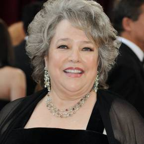"""Kathy Bates' """"American Horror Story"""" Character To BeHorrible"""