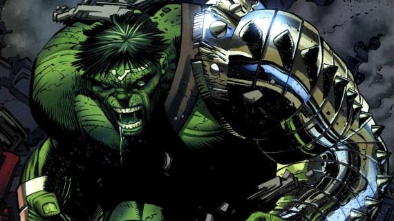 Planet-Hulk-2010-1-570x320