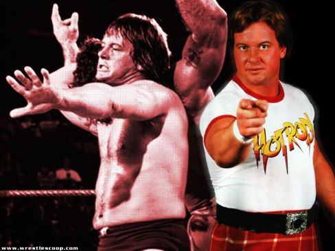 roddy_piper_wallpaper