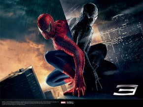 In Retrospect: Spider-Man 3