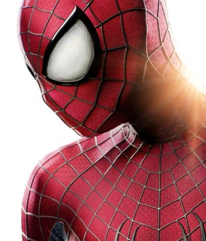 "Confirmation Of When We Can Expect ""The Amazing Spider-Man 2"" Trailer"