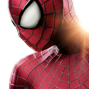 "Video: Spider-Man Meets Electro In ""The Amazing Spider-Man 2"""
