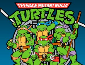 """Ninja Turtles"" Changes Release Date"