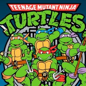 """""""Ninja Turtles"""" Changes ReleaseDate"""