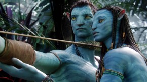 """Avatar"" Sequels' Filming Confirmed To Start Next Year"