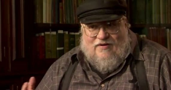 George-RR-Martin-HBO-Deal