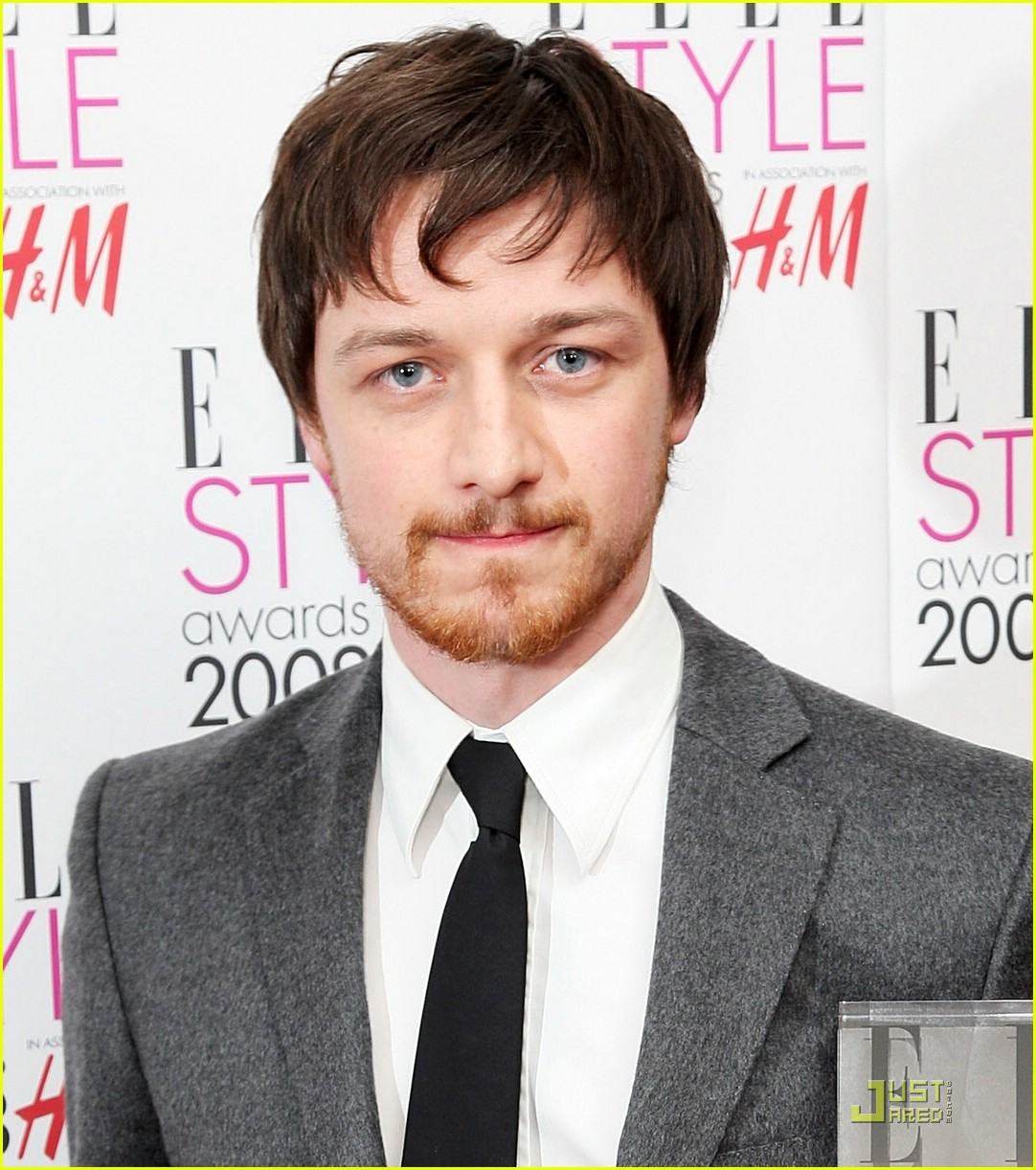 James Mcavoy X Men Wheelchair James mcavoy gives x-menJames Mcavoy X Men Wheelchair