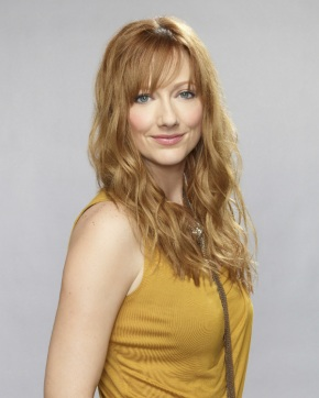 "Judy Greer Joins ""Dawn Of The Planet Of The Apes"""