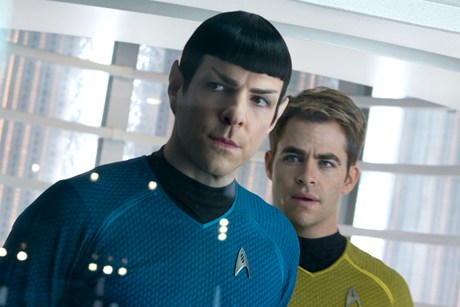star-trek_into-darkness