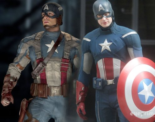 captain_america_compare
