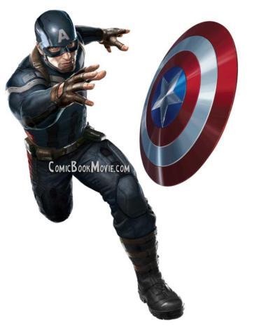 new-cap-suit