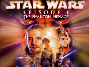 In Retrospect: Star Wars: Episode I – The Phantom Menace