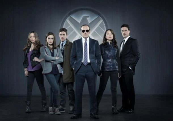 agents_of_shield_625