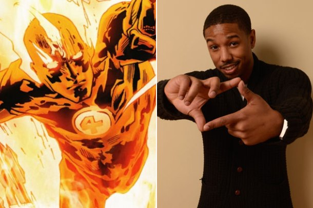 fantastic-four-human-torch-michael-b-jordan