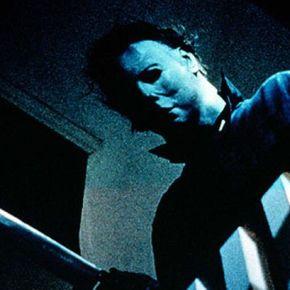 "Producer Malek Akkad Talks ""Halloween 3"""