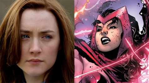 Saoirse_Scarlet_Witch