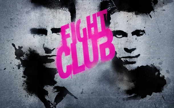 Fight-Club-Wallpaper-Tyler-Durden-Edward-Norton-Brad-Pitt-2