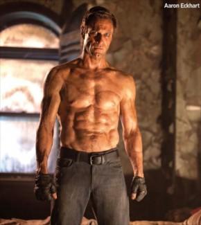 """Video: Trailer For """"I, Frankenstein"""""""