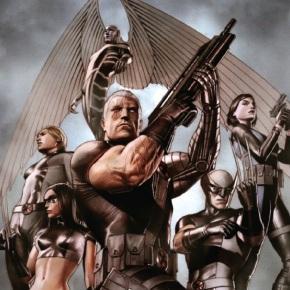 "Fox Planning More ""X-Men"" Spin-Offs"