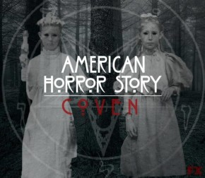 "Details Emerge for Fourth Season of ""American Horror Story"""