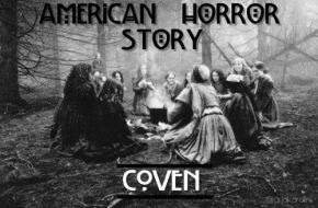 TV Review: American Horror Story – Coven, Episode2