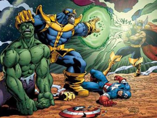 Thanos-Cartoon-Photo-e1348532176989