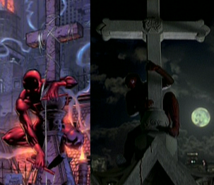 Daredevil_comic_reference_in_film